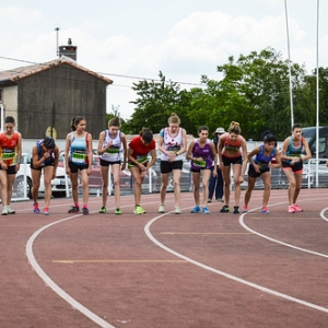 """1500m TCF - Finale Interclubs 2015 Castres • <a style=""""font-size:0.8em;"""" href=""""http://www.flickr.com/photos/137596664@N05/24299218291/"""" target=""""_blank"""">View on Flickr</a>"""
