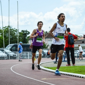 """1500m TCM - Finale Interclubs 2015 Castres • <a style=""""font-size:0.8em;"""" href=""""http://www.flickr.com/photos/137596664@N05/24355495206/"""" target=""""_blank"""">View on Flickr</a>"""