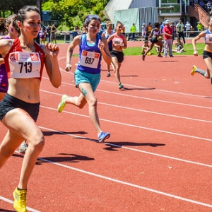 """800m TCF - Interclubs 1er tour 2015 Sesquières • <a style=""""font-size:0.8em;"""" href=""""http://www.flickr.com/photos/137596664@N05/24259101832/"""" target=""""_blank"""">View on Flickr</a>"""