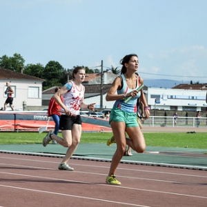 """4x400m TCF - Finale Interclubs 2015 Castres • <a style=""""font-size:0.8em;"""" href=""""http://www.flickr.com/photos/137596664@N05/24013846299/"""" target=""""_blank"""">View on Flickr</a>"""