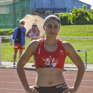"""Interclubs 1er tour 2015 Sesquières • <a style=""""font-size:0.8em;"""" href=""""http://www.flickr.com/photos/137596664@N05/24256498022/"""" target=""""_blank"""">View on Flickr</a>"""