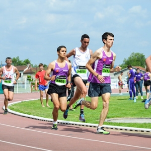 """5000m TCM - Finale Interclubs 2015 Castres • <a style=""""font-size:0.8em;"""" href=""""http://www.flickr.com/photos/137596664@N05/24013872339/"""" target=""""_blank"""">View on Flickr</a>"""