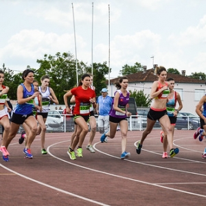 """1500m TCF - Finale Interclubs 2015 Castres • <a style=""""font-size:0.8em;"""" href=""""http://www.flickr.com/photos/137596664@N05/24086104390/"""" target=""""_blank"""">View on Flickr</a>"""