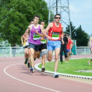"""5000m TCM - Finale Interclubs 2015 Castres • <a style=""""font-size:0.8em;"""" href=""""http://www.flickr.com/photos/137596664@N05/24273435462/"""" target=""""_blank"""">View on Flickr</a>"""