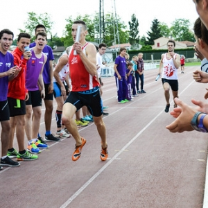 """4x400m TCM - Finale Interclubs 2015 Castres • <a style=""""font-size:0.8em;"""" href=""""http://www.flickr.com/photos/137596664@N05/24355436806/"""" target=""""_blank"""">View on Flickr</a>"""