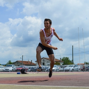 """Javelot TCM - Finale Interclubs 2015 Castres • <a style=""""font-size:0.8em;"""" href=""""http://www.flickr.com/photos/137596664@N05/24086116650/"""" target=""""_blank"""">View on Flickr</a>"""
