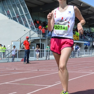 """3000m marche TCF - Finale Interclubs 2015 Castres • <a style=""""font-size:0.8em;"""" href=""""http://www.flickr.com/photos/137596664@N05/24013941249/"""" target=""""_blank"""">View on Flickr</a>"""