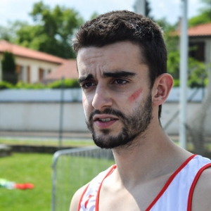 """Disque TCM - Finale Interclubs 2015 Castres • <a style=""""font-size:0.8em;"""" href=""""http://www.flickr.com/photos/137596664@N05/24013884789/"""" target=""""_blank"""">View on Flickr</a>"""