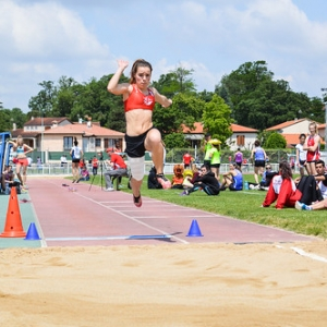 """Longueur TCF - Finale Interclubs 2015 Castres • <a style=""""font-size:0.8em;"""" href=""""http://www.flickr.com/photos/137596664@N05/24299248111/"""" target=""""_blank"""">View on Flickr</a>"""