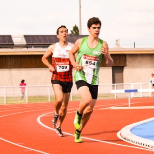 "1500m TCM - Meeting de Colomiers 2015 • <a style=""font-size:0.8em;"" href=""http://www.flickr.com/photos/137596664@N05/23734944693/"" target=""_blank"">View on Flickr</a>"