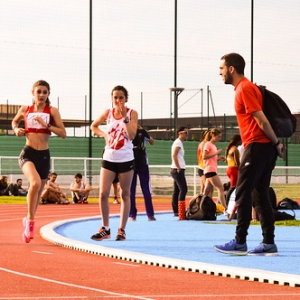 "3000m TCF - Meeting de Colomiers 2015 • <a style=""font-size:0.8em;"" href=""http://www.flickr.com/photos/137596664@N05/23735728503/"" target=""_blank"">View on Flickr</a>"