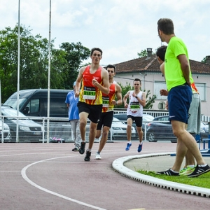 """1500m TCM - Finale Interclubs 2015 Castres • <a style=""""font-size:0.8em;"""" href=""""http://www.flickr.com/photos/137596664@N05/23754888573/"""" target=""""_blank"""">View on Flickr</a>"""