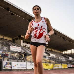 """3000m marche TCC - Meeting 2016 à Albi • <a style=""""font-size:0.8em;"""" href=""""http://www.flickr.com/photos/137596664@N05/26214656455/"""" target=""""_blank"""">View on Flickr</a>"""