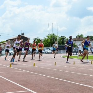 """800m TCM - Finale Interclubs 2015 Castres • <a style=""""font-size:0.8em;"""" href=""""http://www.flickr.com/photos/137596664@N05/23754904413/"""" target=""""_blank"""">View on Flickr</a>"""