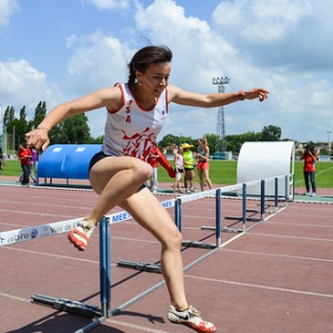 """400m Haies TCF - Finale Interclubs 2015 Castres • <a style=""""font-size:0.8em;"""" href=""""http://www.flickr.com/photos/137596664@N05/24355518316/"""" target=""""_blank"""">View on Flickr</a>"""