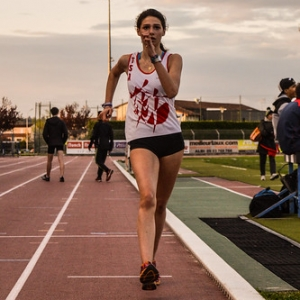 """3000m marche TCC - Meeting 2016 à Albi • <a style=""""font-size:0.8em;"""" href=""""http://www.flickr.com/photos/137596664@N05/25609608574/"""" target=""""_blank"""">View on Flickr</a>"""