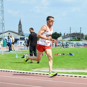 """5000m TCM - Finale Interclubs 2015 Castres • <a style=""""font-size:0.8em;"""" href=""""http://www.flickr.com/photos/137596664@N05/24013874179/"""" target=""""_blank"""">View on Flickr</a>"""