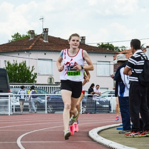 """1500m TCF - Finale Interclubs 2015 Castres • <a style=""""font-size:0.8em;"""" href=""""http://www.flickr.com/photos/137596664@N05/24086103680/"""" target=""""_blank"""">View on Flickr</a>"""
