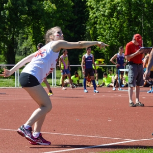 """Javelot TCF - Interclubs 1er tour 2015 Sesquières • <a style=""""font-size:0.8em;"""" href=""""http://www.flickr.com/photos/137596664@N05/24285725051/"""" target=""""_blank"""">View on Flickr</a>"""