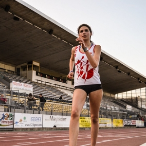 """3000m marche TCC - Meeting 2016 à Albi • <a style=""""font-size:0.8em;"""" href=""""http://www.flickr.com/photos/137596664@N05/25609936344/"""" target=""""_blank"""">View on Flickr</a>"""