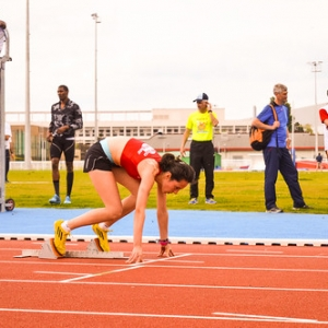 "400m TCF - Meeting de Colomiers 2015 • <a style=""font-size:0.8em;"" href=""http://www.flickr.com/photos/137596664@N05/23993583999/"" target=""_blank"">View on Flickr</a>"