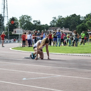 """4x400m TCF - Finale Interclubs 2015 Castres • <a style=""""font-size:0.8em;"""" href=""""http://www.flickr.com/photos/137596664@N05/24355429866/"""" target=""""_blank"""">View on Flickr</a>"""