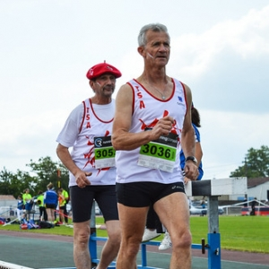 """5000m marche TCM - Finale Interclubs 2015 Castres • <a style=""""font-size:0.8em;"""" href=""""http://www.flickr.com/photos/137596664@N05/24013971809/"""" target=""""_blank"""">View on Flickr</a>"""