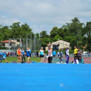 """Perche TCF - Finale Interclubs 2015 Castres • <a style=""""font-size:0.8em;"""" href=""""http://www.flickr.com/photos/137596664@N05/24299273301/"""" target=""""_blank"""">View on Flickr</a>"""