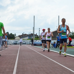 """5000m marche TCM - Finale Interclubs 2015 Castres • <a style=""""font-size:0.8em;"""" href=""""http://www.flickr.com/photos/137596664@N05/24381755665/"""" target=""""_blank"""">View on Flickr</a>"""