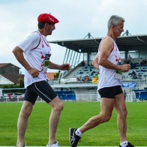 """5000m marche TCM - Finale Interclubs 2015 Castres • <a style=""""font-size:0.8em;"""" href=""""http://www.flickr.com/photos/137596664@N05/24381757265/"""" target=""""_blank"""">View on Flickr</a>"""