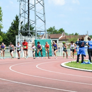 """3000m TCF - Finale Interclubs 2015 Castres • <a style=""""font-size:0.8em;"""" href=""""http://www.flickr.com/photos/137596664@N05/24299194711/"""" target=""""_blank"""">View on Flickr</a>"""