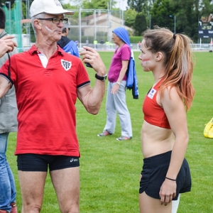 """Longueur TCF - Finale Interclubs 2015 Castres • <a style=""""font-size:0.8em;"""" href=""""http://www.flickr.com/photos/137596664@N05/24273497112/"""" target=""""_blank"""">View on Flickr</a>"""