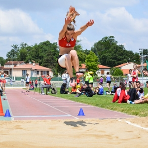 """Longueur TCF - Finale Interclubs 2015 Castres • <a style=""""font-size:0.8em;"""" href=""""http://www.flickr.com/photos/137596664@N05/24273501622/"""" target=""""_blank"""">View on Flickr</a>"""