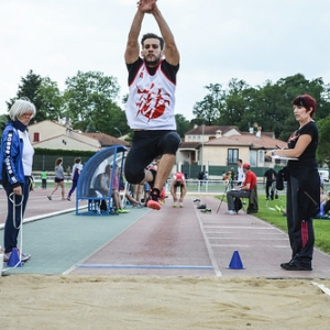 """Longueur TCM - Finale Interclubs 2015 Castres • <a style=""""font-size:0.8em;"""" href=""""http://www.flickr.com/photos/137596664@N05/24086095140/"""" target=""""_blank"""">View on Flickr</a>"""