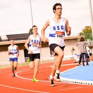 "1500m TCM - Meeting de Colomiers 2015 • <a style=""font-size:0.8em;"" href=""http://www.flickr.com/photos/137596664@N05/24335607326/"" target=""_blank"">View on Flickr</a>"