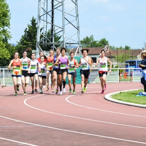 """3000m TCF - Finale Interclubs 2015 Castres • <a style=""""font-size:0.8em;"""" href=""""http://www.flickr.com/photos/137596664@N05/24273447732/"""" target=""""_blank"""">View on Flickr</a>"""