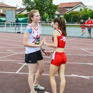 """1500m TCF - Finale Interclubs 2015 Castres • <a style=""""font-size:0.8em;"""" href=""""http://www.flickr.com/photos/137596664@N05/24273465932/"""" target=""""_blank"""">View on Flickr</a>"""