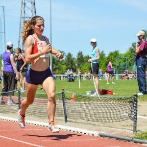 """1500m TCF - Interclubs 1er tour 2015 Sesquières • <a style=""""font-size:0.8em;"""" href=""""http://www.flickr.com/photos/137596664@N05/23738134294/"""" target=""""_blank"""">View on Flickr</a>"""