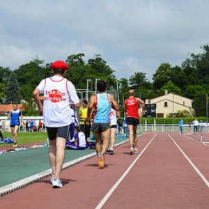 """5000m marche TCM - Finale Interclubs 2015 Castres • <a style=""""font-size:0.8em;"""" href=""""http://www.flickr.com/photos/137596664@N05/24299268891/"""" target=""""_blank"""">View on Flickr</a>"""