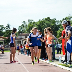 """4x400m TCF - Finale Interclubs 2015 Castres • <a style=""""font-size:0.8em;"""" href=""""http://www.flickr.com/photos/137596664@N05/24355422116/"""" target=""""_blank"""">View on Flickr</a>"""