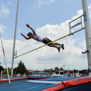 """Perche TCM - Finale Interclubs 2015 Castres • <a style=""""font-size:0.8em;"""" href=""""http://www.flickr.com/photos/137596664@N05/24299227641/"""" target=""""_blank"""">View on Flickr</a>"""