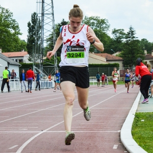 """1500m TCF - Finale Interclubs 2015 Castres • <a style=""""font-size:0.8em;"""" href=""""http://www.flickr.com/photos/137596664@N05/24355486996/"""" target=""""_blank"""">View on Flickr</a>"""