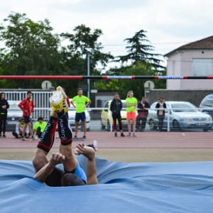 """Hauteur TCM - Finale Interclubs 2015 Castres • <a style=""""font-size:0.8em;"""" href=""""http://www.flickr.com/photos/137596664@N05/24355529186/"""" target=""""_blank"""">View on Flickr</a>"""