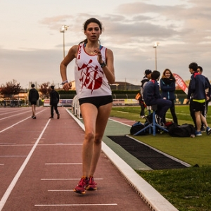 """3000m marche TCC - Meeting 2016 à Albi • <a style=""""font-size:0.8em;"""" href=""""http://www.flickr.com/photos/137596664@N05/25941473760/"""" target=""""_blank"""">View on Flickr</a>"""