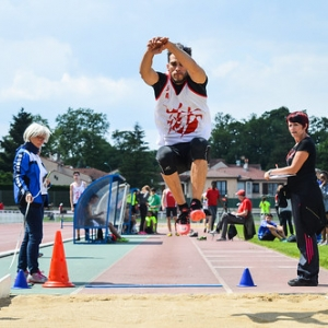 """Longueur TCM - Finale Interclubs 2015 Castres • <a style=""""font-size:0.8em;"""" href=""""http://www.flickr.com/photos/137596664@N05/24381672375/"""" target=""""_blank"""">View on Flickr</a>"""