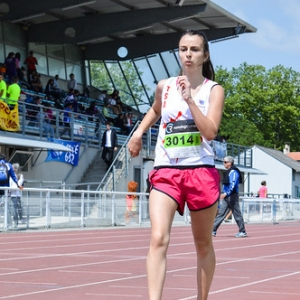 """3000m marche TCF - Finale Interclubs 2015 Castres • <a style=""""font-size:0.8em;"""" href=""""http://www.flickr.com/photos/137596664@N05/24381723885/"""" target=""""_blank"""">View on Flickr</a>"""
