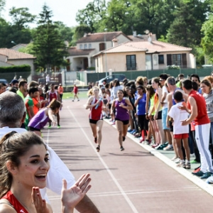 """4x400m TCF - Finale Interclubs 2015 Castres • <a style=""""font-size:0.8em;"""" href=""""http://www.flickr.com/photos/137596664@N05/24013827789/"""" target=""""_blank"""">View on Flickr</a>"""