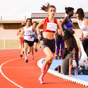 "3000m TCF - Meeting de Colomiers 2015 • <a style=""font-size:0.8em;"" href=""http://www.flickr.com/photos/137596664@N05/24066876230/"" target=""_blank"">View on Flickr</a>"