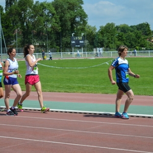 """3000m marche TCF - Finale Interclubs 2015 Castres • <a style=""""font-size:0.8em;"""" href=""""http://www.flickr.com/photos/137596664@N05/24355527166/"""" target=""""_blank"""">View on Flickr</a>"""