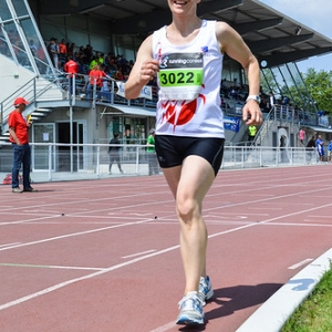 """3000m marche TCF - Finale Interclubs 2015 Castres • <a style=""""font-size:0.8em;"""" href=""""http://www.flickr.com/photos/137596664@N05/24086138420/"""" target=""""_blank"""">View on Flickr</a>"""